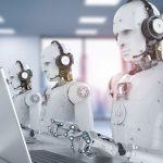 Can AI enhance member engagement?